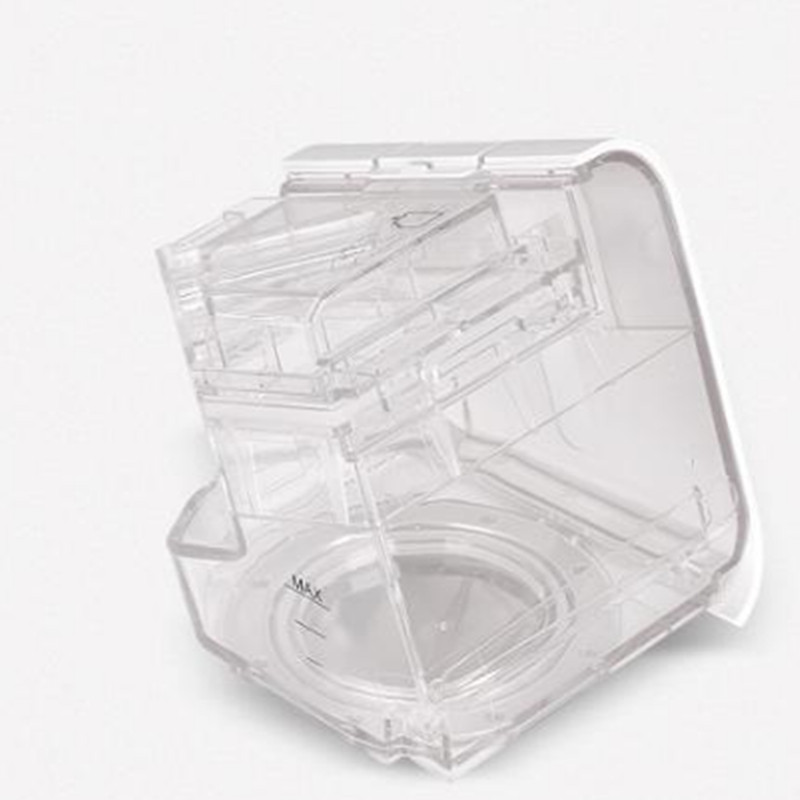 MOYEAH CPAP Humidifier Water Tank Replacement Ventilator Water Chamber for CPAP AutoCPAP BiPAP Machine Sleep Apnea