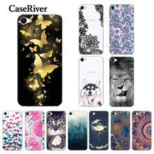 Meizu U10 Case TPU Soft Silicone Phone Cover For