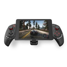 IPEGA New Wireless pg-9023 Bluetooth Telescopic Gamepad Gaming Controller Game Pad Joystick For Windows PC Pad Android Phones