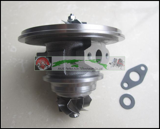 Turbo Cartridge CHRA Core RHF4V VV14 VF40A132 A6460960699 For Mercedes-PKW Vito 115 111 Viano Sprinter II OM646 DE22LA 2.2L CDI