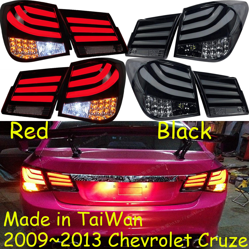 TaiWan!car-styling,car Taillight,2009~2013,led,Free ship!4pcs,car fog light;chrome,car tail lamp,car-detector,steering-wheel car styling sorento taillight 2009 2012 free ship 4pcs sorento fog light chrome sorento tail lamp car detector sorento