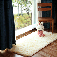 Sale Europe Style Designs Area Rug Red Pink White Shaggy Carpets For Living Room Bedroom Home