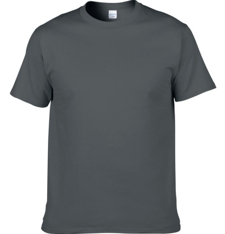 Liebhaber Und Hater T-shirts