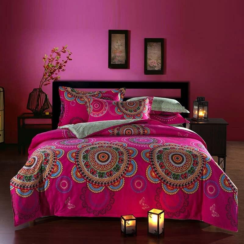 Bohemian Chic Bedding popular bohemian chic bedding-buy cheap bohemian chic bedding lots