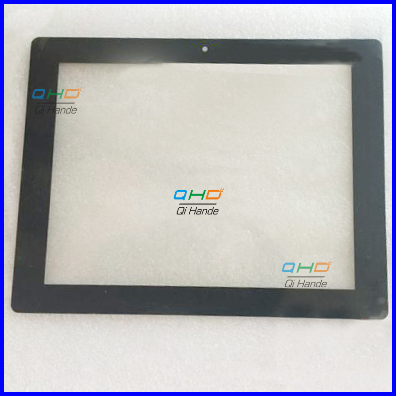 New For 9.7 COBY KYROS MID9742 DC touch panel tablet Capacitive touc Panel Digitizer Glass Replacement Parts with the chip запонки коюз топаз запонки т13019085