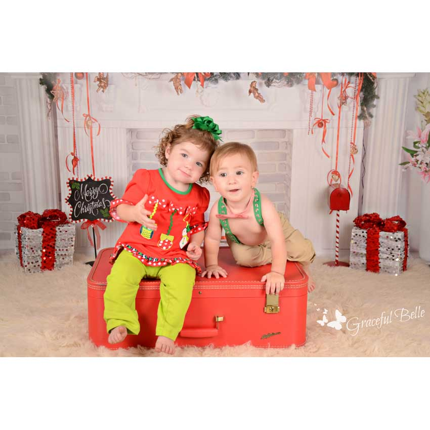 MEHOFOTO New Christmas Custom Photography Background Photo Backdrops for Photo Studio ST-225 mehofoto 8x12ft vinyl photography background christmas theme backdrops light for children snow for photo studio st 328