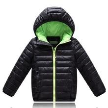 4-12Yrs Baby Boys Winter Jacket&Coat,Baby Boys Cotton Fashion Winter Jacket&Outwear,Kids Warm Cotton Padded Coat,Boys Coat