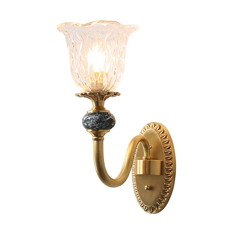 Classical Living room Led Wall Lamp Hotel Bedroom Wall Light Bedside Villa Wall Sconce Loft Deco Luminaire Fixtures Nordic LampClassical Living room Led Wall Lamp Hotel Bedroom Wall Light Bedside Villa Wall Sconce Loft Deco Luminaire Fixtures Nordic Lamp