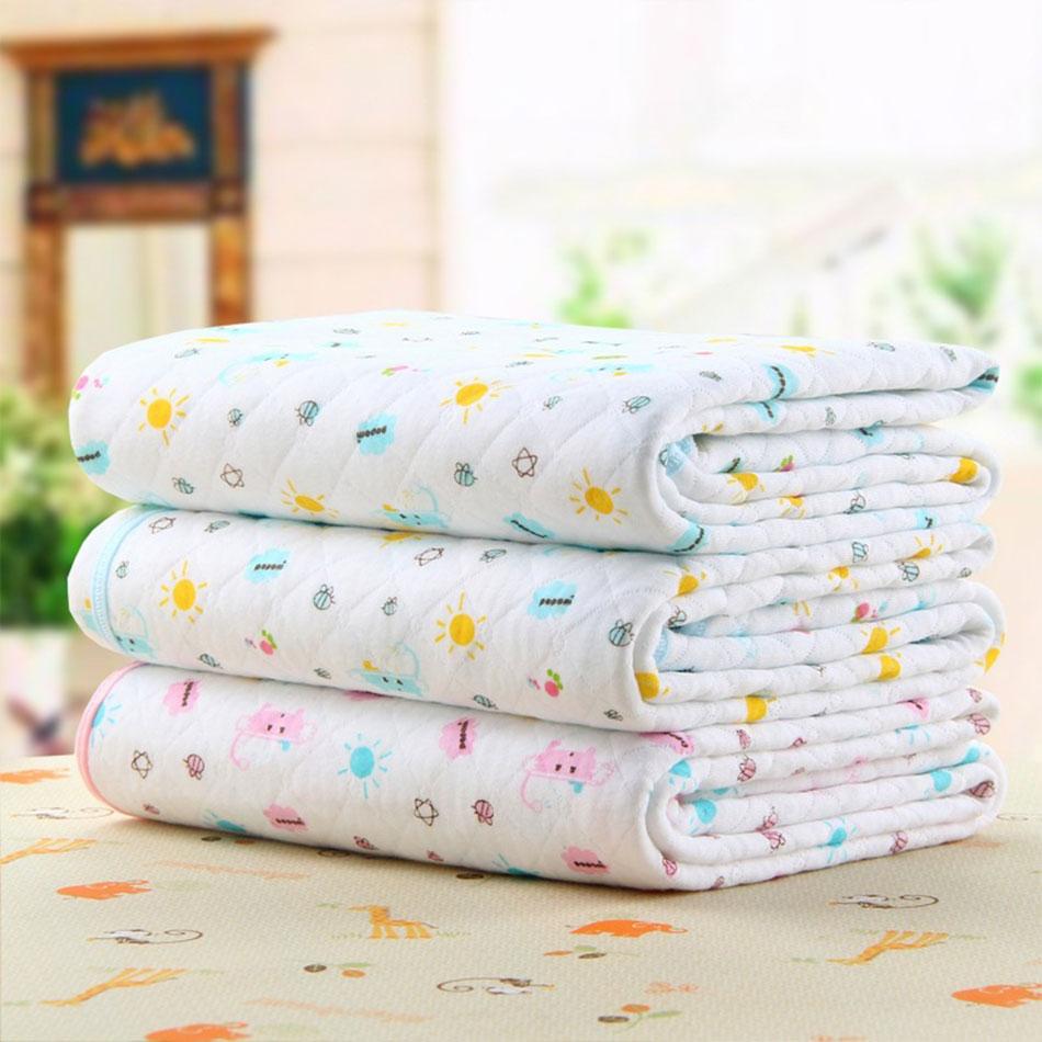 Popular Women Diaper Change Buy Cheap Women Diaper Change