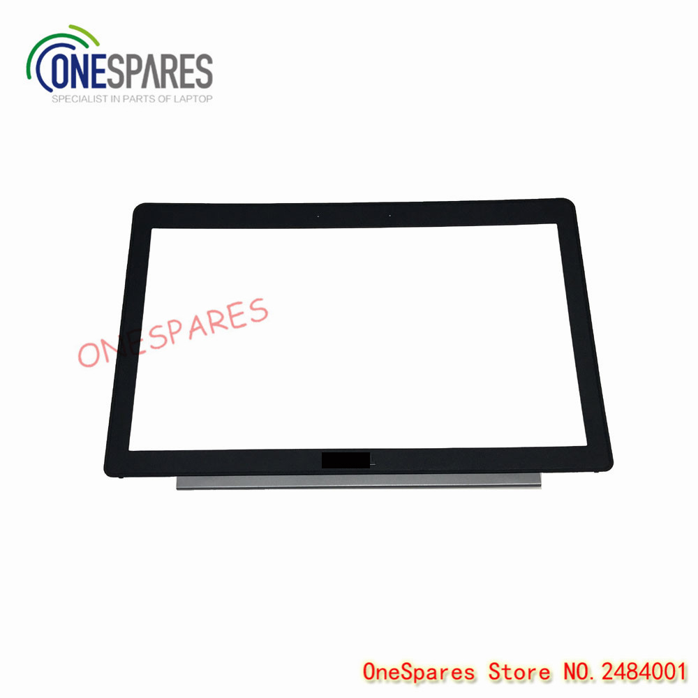 Shipping New Laptop LCD Back Front For Dell For Latitude E6230 B shell screen box VYKNN 0VYKNN