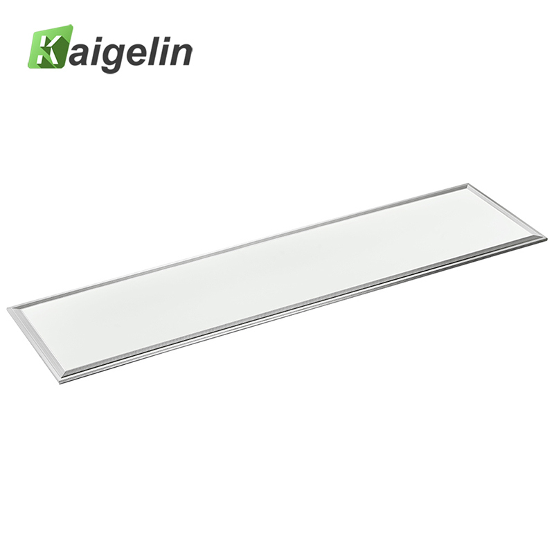 2-pcs-kaigelin-square-led-panel-light-1200x300-42w-smd2835-led-ceiling-panel-light-office-ac100-240v-industrial-ceiling-lamp