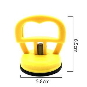 Image 5 - Ô Tô Mini Dent Tẩy Kéo Tự Động Cơ Thể Dent Dụng Cụ Tháo Vòi Hút Điện Thoại Màn Hình Thủy Tinh Kim Loại Nhựa Nâng Khóa