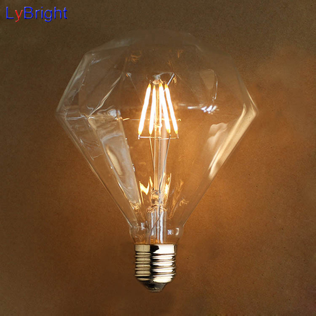 ampoule led design