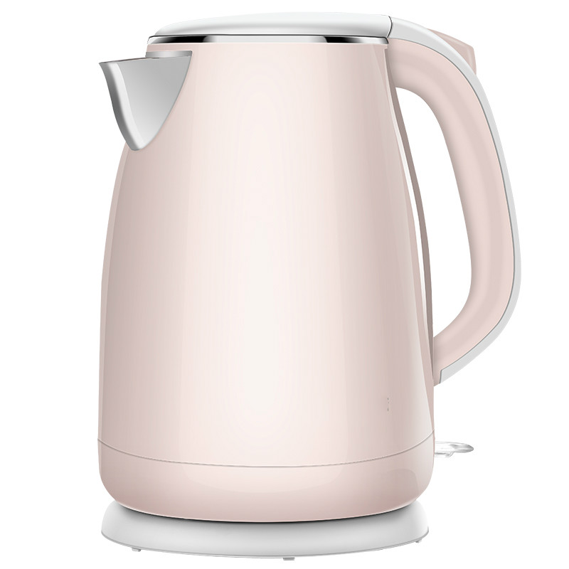 NEW Electric kettle boiling tea household automatic power cut 304 stainless steel large capacity quick pot тряпка в рулоне баги чудо тряпка 33л рул 20х20 см