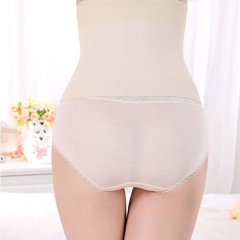 Postpartum Shapers Binding Pregnant Women Belt Maternity Girdle Postpartum Abdominal Postpartum Bandage Free Shipping Sale #3