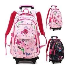 Backpacks For Kids With Wheels   Cg Backpacks