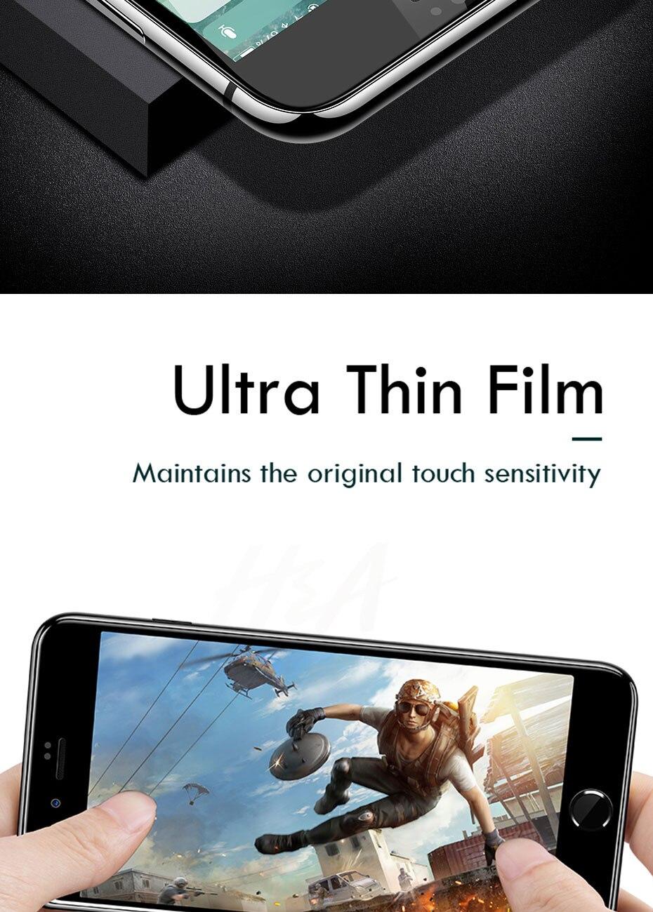 iphone8-6D_11