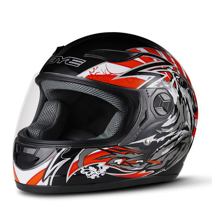 Street Motorcycle Helmet for Men & Women DOT Certified Full Face Motorbike Helmet for Cruisers Sports Street Bike Street Motorcycle Helmet for Men & Women DOT Certified Full Face Motorbike Helmet for Cruisers Sports Street Bike