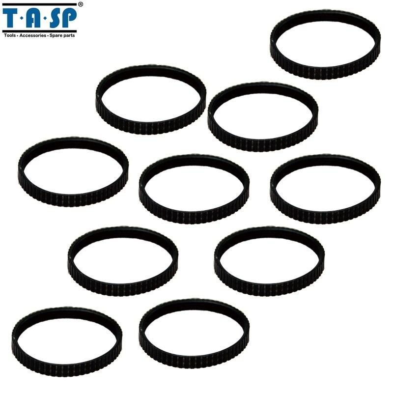 TASP 10 шт строгальный приводной ремень 225069 5 для Makita 1125 1911B|for makita|drive belt forplaner belt | АлиЭкспресс