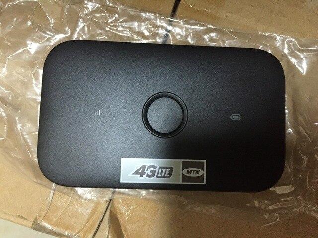 Разблокирована Huawei E5573Cs-322 FDD: 800/850/900/1800/2100/2600 МГц 3G4G беспроводной Маршрутизатор WI-FI Hotspot ПК: E5373 E5776 E5577