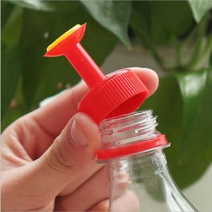 Image 3 - Portable Sprinkler Watering Flowers Nozzle Home Green Plant Potted Raising Tool Gardening Device Gardening Watering Pot