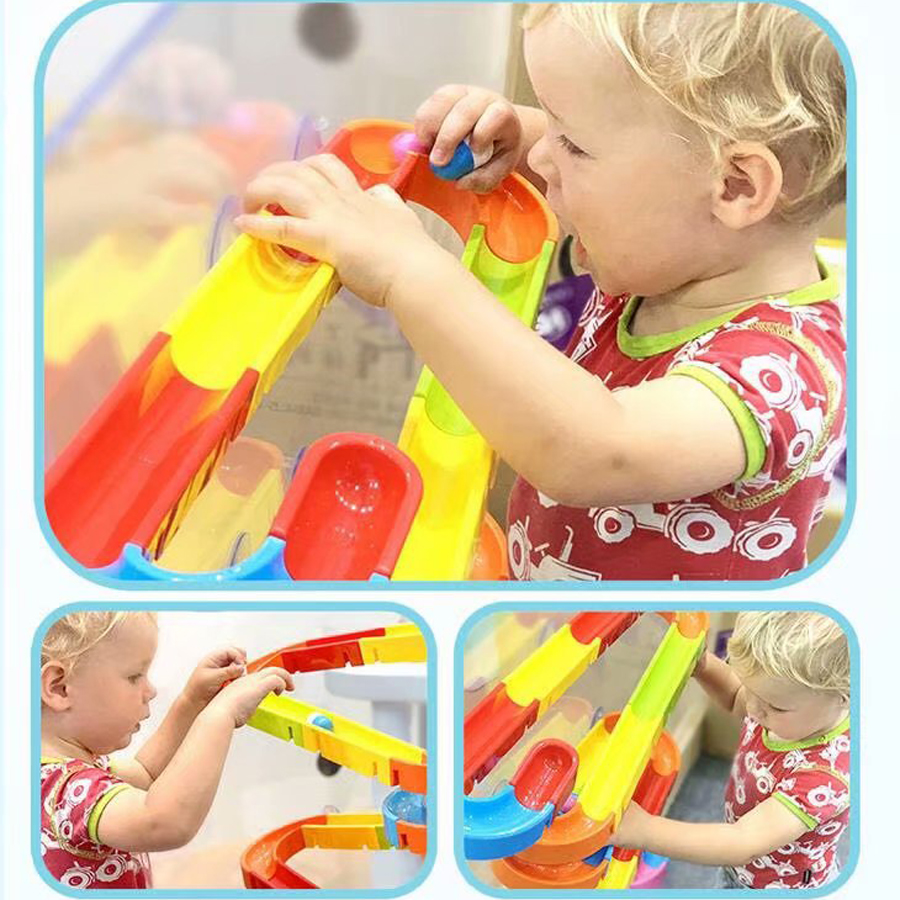 Baby Bath Toys(6)