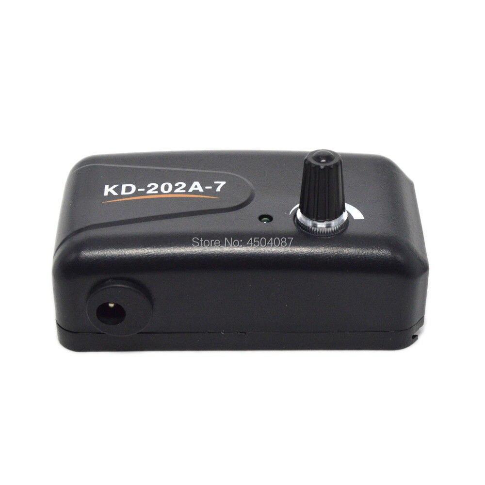 Medical Headlight Headlamp Headlight Battery Rechargeable Battery for LED Medical Headlight Headlamp KD-202A-7
