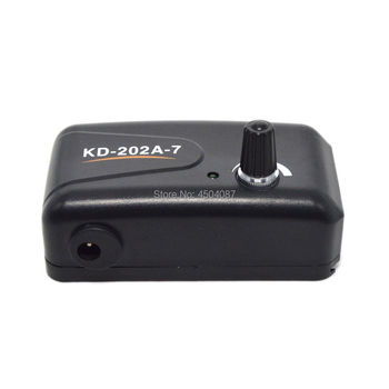 Medical Headlight Headlamp Battery Rechargeable for LED KD-202A-7
