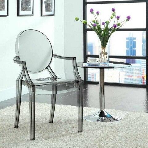 Online Kaufen Großhandel Designer Sessel Aus China Designer Sessel ... Sessel Wohnzimmer Design