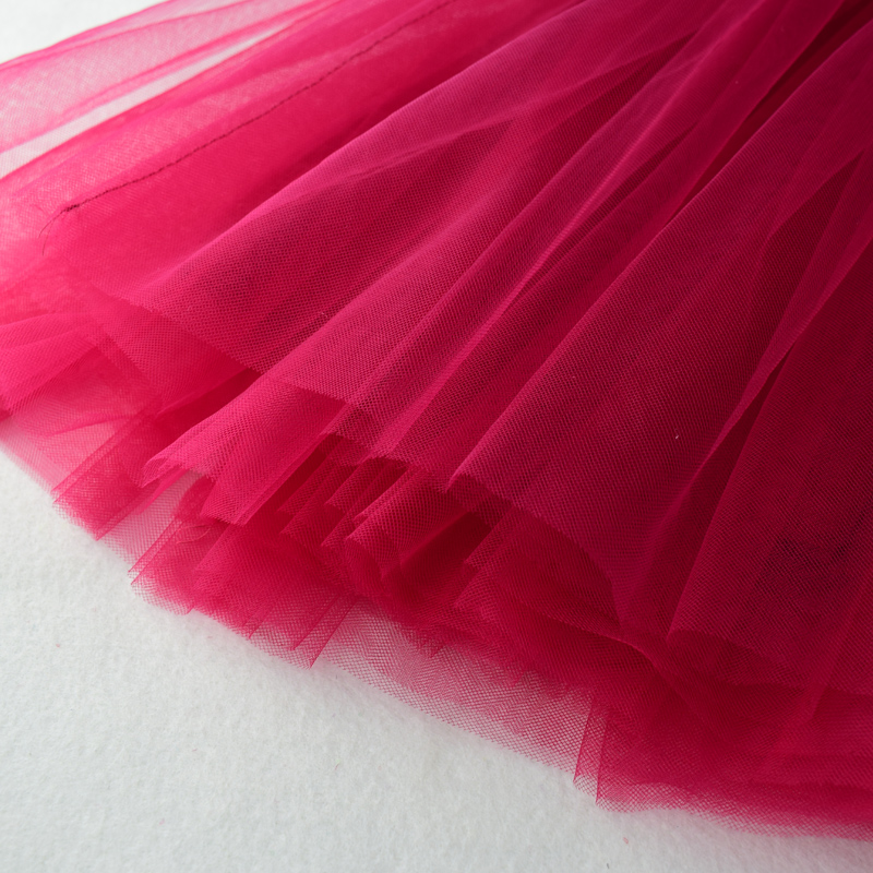 2-7Y-Fashion-Girl-Clothes-Tutu-Skirt-Kids-Princess-Girls-Skirts-Lovely-Ball-Gown-Pettiskirt-TUTU-Children-Clothing-Baby-Clothes-3