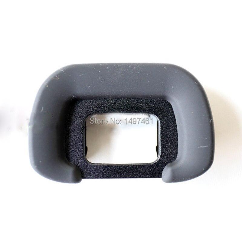Nouveau gobelet en caoutchouc d'origine pour les yeux FT pour Pentax K-1 K1 SLR
