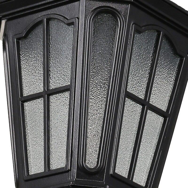 comprar iluminacin exterior led porche luces de patio exterior luces de pared lmparas impermeable lmparas prtico de outdoor porch lamps