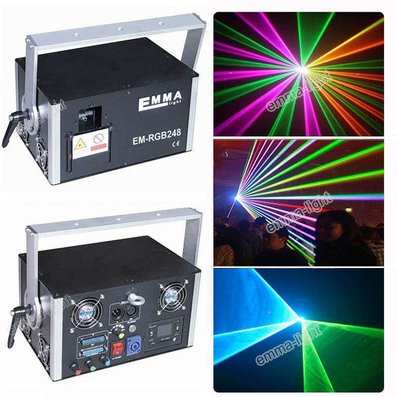 Dj Lights For Sale : buy stage effect laser disco light 3000w dj laser lights for sale from reliable ~ Hamham.info Haus und Dekorationen