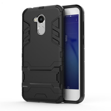 Honor 6A Case for Huawei DLI-TL20 DLI-AL10 5.0 inch silicone back shockproof protection armor cover