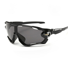 Deporte Gafas de Sol Hombres mujeres Marca gafas de Sol para Los Hombres Gafas de Masculino Gafas De Sol Hombre gafas de Sol Hombre deporte gafas de sol Gafas Sol