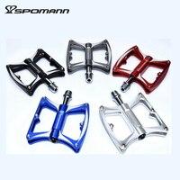 Aluminum Alloy Bearing Headset External Wrist Group MTB Road Bike Headsets 1 1 8 Mountain Bicycle