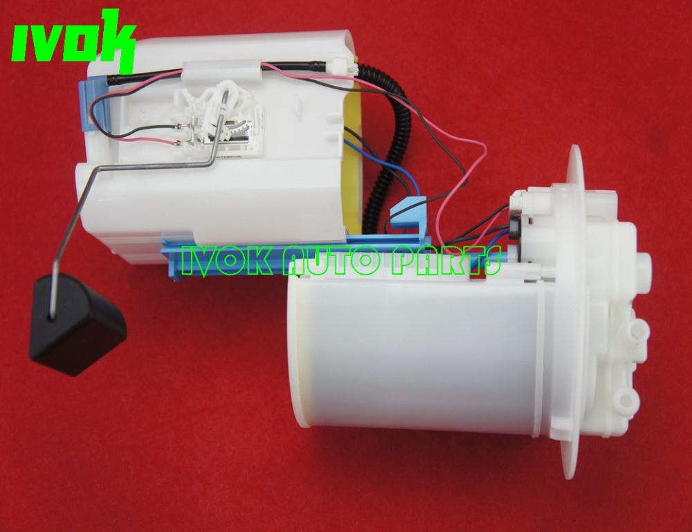 Compare Prices on Fuel Pump Corolla Online ShoppingBuy Low Price – Infiniti M30 Fuel Pump Wiring
