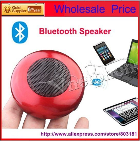 Wholesale free shipping 3 in 1 Multi-functional Music Player,Mobile Player Speaker,Bluetooth Music Speaker
