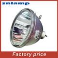 Оригинал голые лампы проектора лампа 915P020010 915P026010 для проекторов