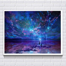 Diamond Embroidery Painting 5D Diy Diamond Painting Cross Stitch Landscape Needlework Mosaic Full Rhinestone Home DecorationF281 diy diamond embroidery dusk natural landscape painting cross stitch 5d full rhinestone mosaic home decoration