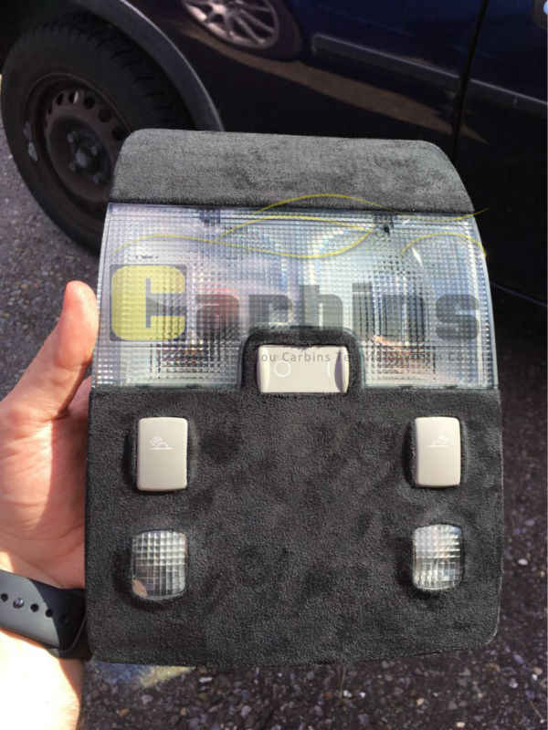 Cardins grande pilha tecido preto auto adesivo camurça tecido filme para interior do carro envoltório painel da tela do telhado