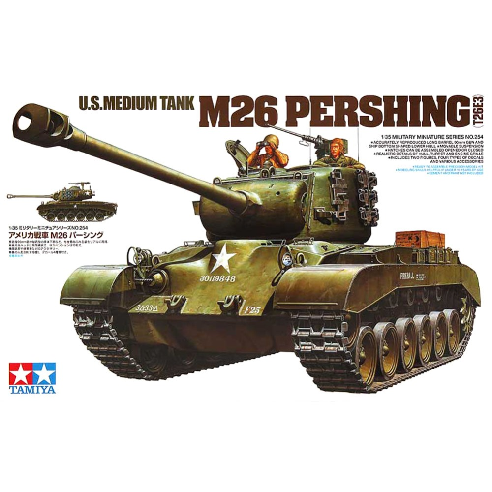 rc hobby store with Wholesale M26 Pershing on Ublox Neo 6m Gps Module together with Eb Meg Nirvana likewise P9988 together with Italeri 6113 172 Bastogne December 1944 Diorama Set P 90073893 in addition A10 Warthog reviews.