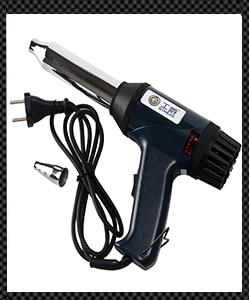 Solder paste Amtech Nc-223-asm 10cc 2Pcs/Lot Bga PCB Flux Paste Clean Solder Rma-223 SMD Soldering Paste Flux Bga reballing