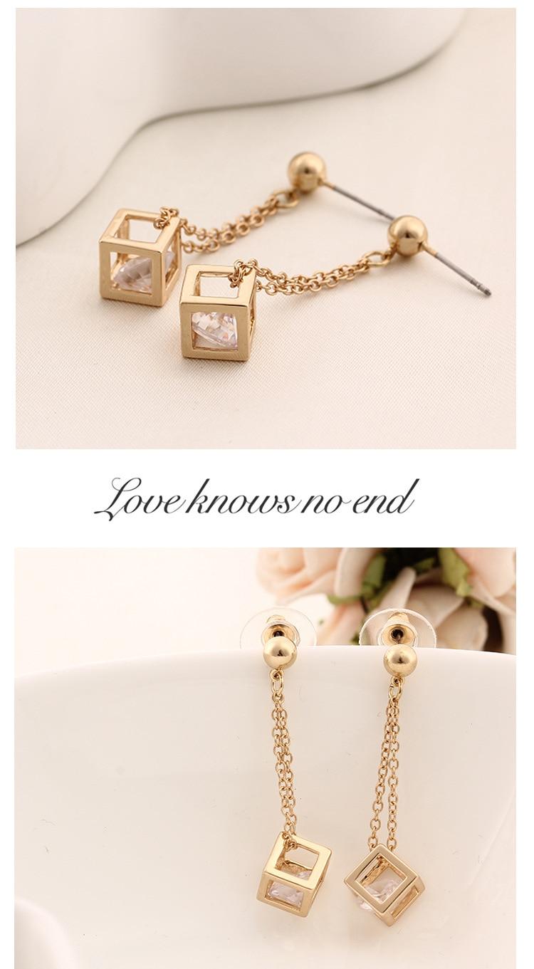 Set Jewellery Free D6.8 5