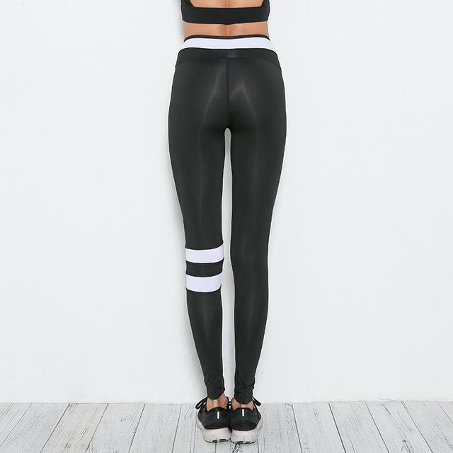 Taja Fitness Leggings