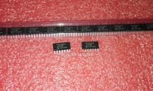 PIC16F1824 I/SL PIC16F1824 16F1824 MODULE SOP14 nouveau en stock livraison gratuite
