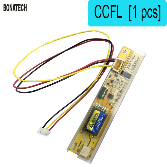 LCD 1 Lamp High Pressure LCD High-pressure Article General Inverter Module