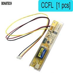 LCD 1 lampada ad alta pressione LCD modulo inverter ad alta pressione articolo Generale