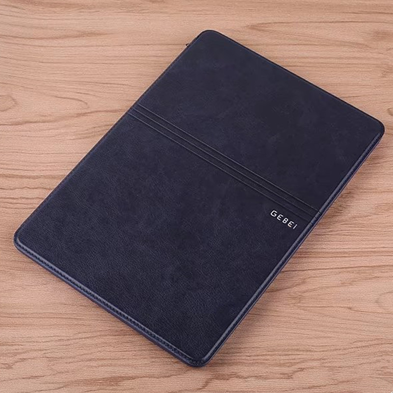 Brand Case for iPad 2 3 4 Luxury Flip Smart Cover PU Leather Case for iPad 4 Tablet Stand Cover for New iPad 3 iPad 2 Cases