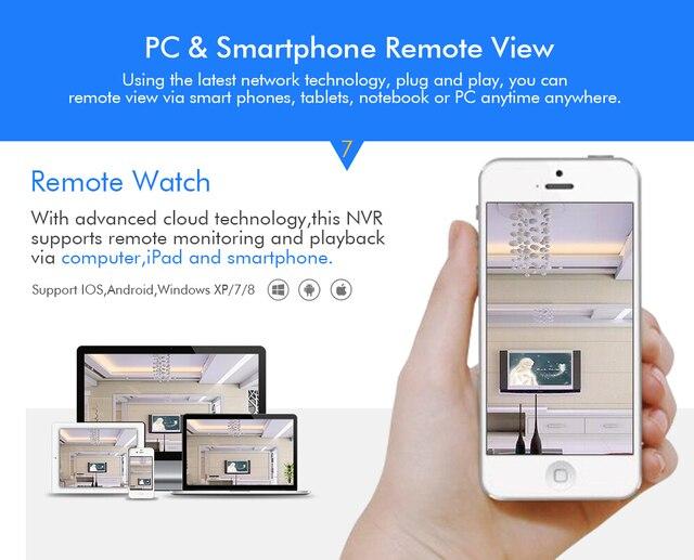 Techage FULL HD Outdoor Waterproof CCTV IP Camera 720P 960P 1080P 2MP P2P Onvif IR Night Vision Bullet Security Surveillance IPC